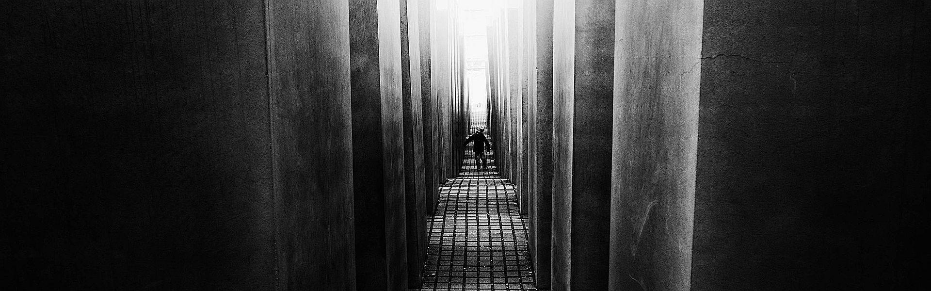 Kloppen met Teus van Paul Schrijft, foto Georgie Pauwels op Flickr