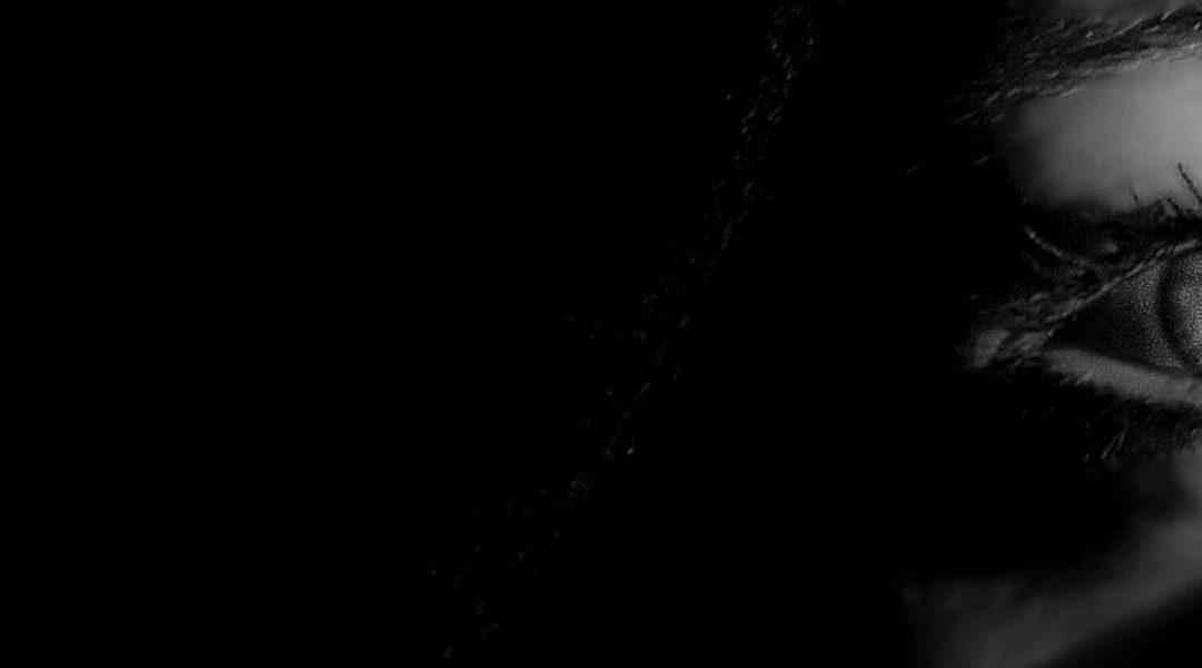 Staren in het donker